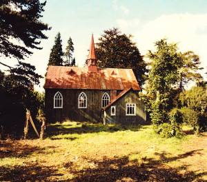 horsell-scan1